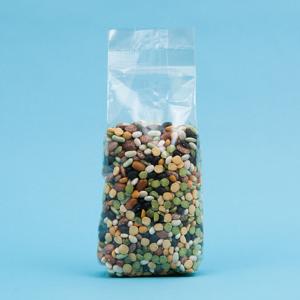 Crimp Bag