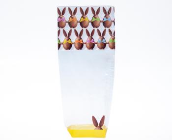 Choco-Rabbit 99961