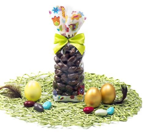 Easter Design block bottom