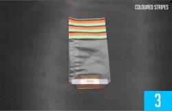 Colour Stripes 99841