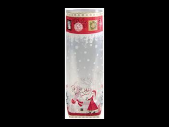 Snowy-Christmas 99021