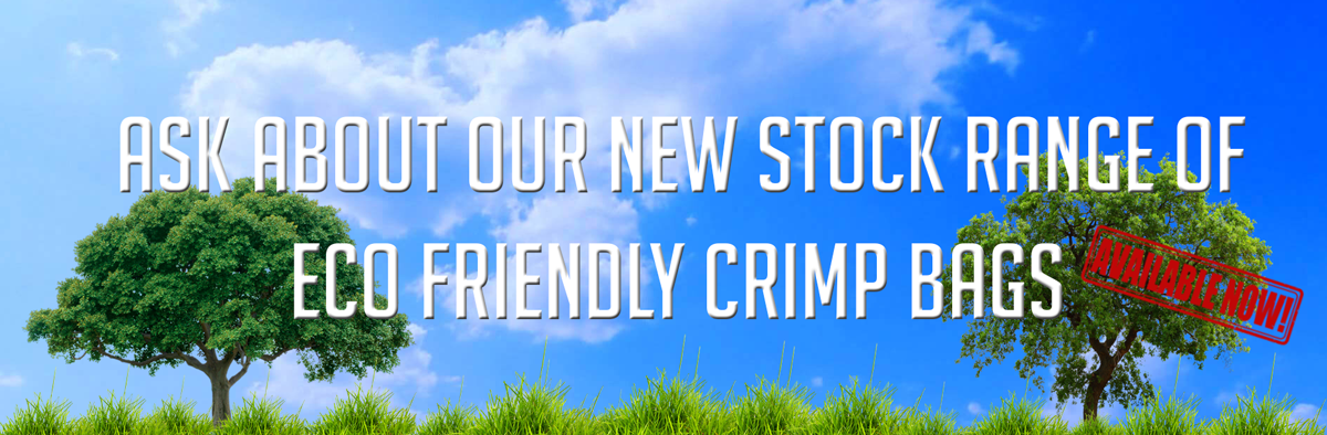 eco-stock-banner-now-in-stock