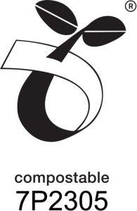 7P2305_seedling Logo DPL